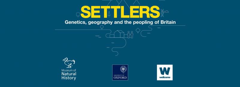 settlersweb